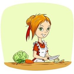 Reinigungsprofi Emma