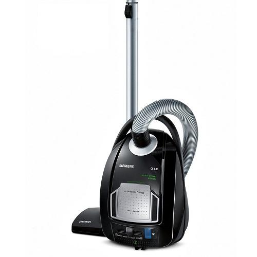 Siemens VSQ4GP1264 Q 4.0