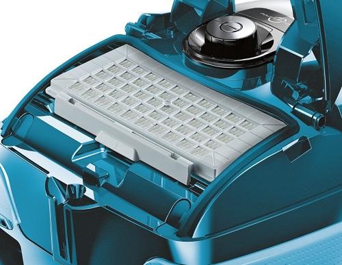 Siemens VSQ8SEN72C HEPA Filter