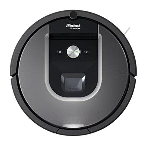 iRobot Roomba 960 Staubsauger Roboter