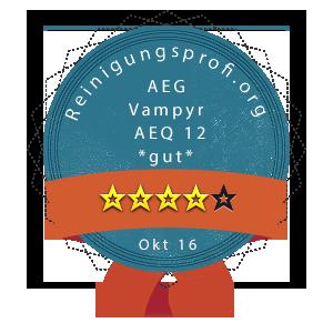 AEG-Vampyr-Equipt-AEQ-12-Wertung