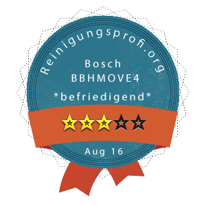 Bosch-BBHMOVE4-Wertung