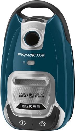 Rowenta RO6451 EA Test