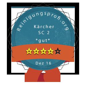 Kaercher-SC-2-Wertung