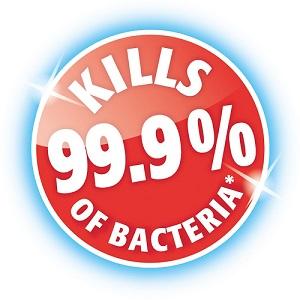 toetet-99-prozent-der-bakterien-ab