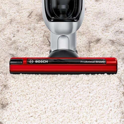 Bosch BCH6ZOOO Bodendüse