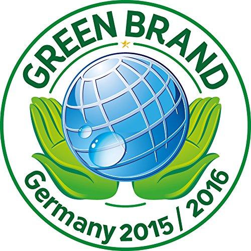Beko DFN05L10W Green Brand