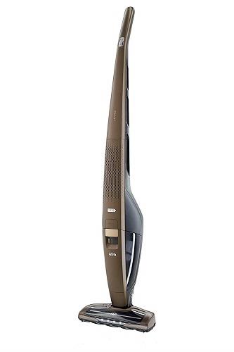 AEG UltraPower CX8-2-95BM