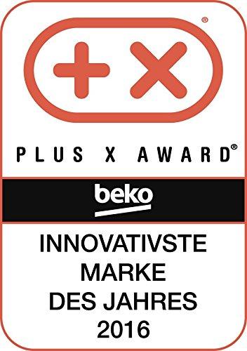 Beko DC 7130 N Award 1