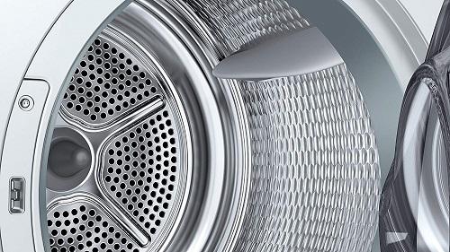 Bosch WTG86400 Serie 6 Wäschetrommel