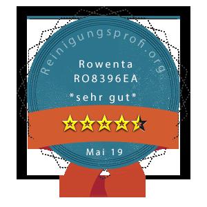 Rowenta-RO8396EA-Wertung
